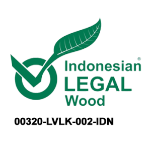 logoindonesialegalwood2