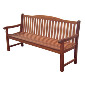 pt-woodtech-chendramas-indonesia-wood-wooden-furniture-factory-manufacture-export-img_benches004