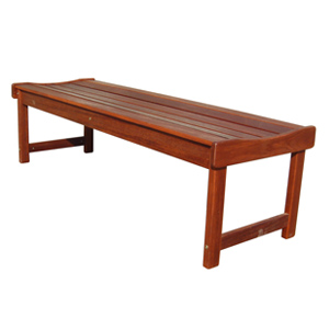 pt-woodtech-chendramas-indonesia-wood-wooden-furniture-factory-manufacture-export-img_benches009