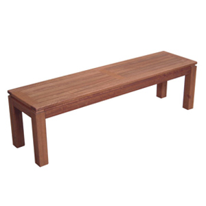 pt-woodtech-chendramas-indonesia-wood-wooden-furniture-factory-manufacture-export-img_benches010