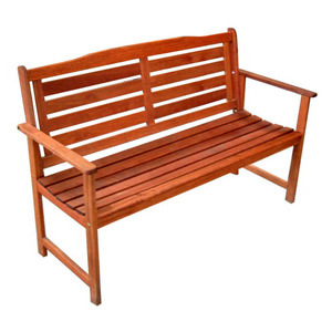 pt-woodtech-chendramas-indonesia-wood-wooden-furniture-factory-manufacture-export-img_benches012