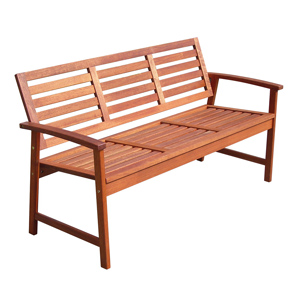 pt-woodtech-chendramas-indonesia-wood-wooden-furniture-factory-manufacture-export-img_benches018