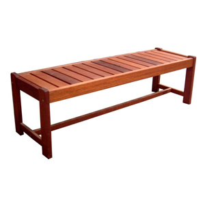 pt-woodtech-chendramas-indonesia-wood-wooden-furniture-factory-manufacture-export-img_benches022