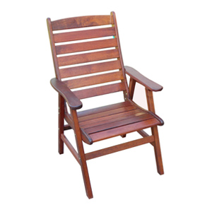 pt-woodtech-chendramas-indonesia-wood-wooden-furniture-factory-manufacture-export-img_chair007