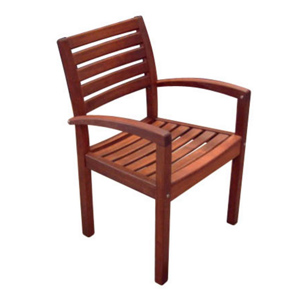 pt-woodtech-chendramas-indonesia-wood-wooden-furniture-factory-manufacture-export-img_chair008