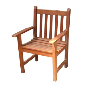 pt-woodtech-chendramas-indonesia-wood-wooden-furniture-factory-manufacture-export-img_chair011