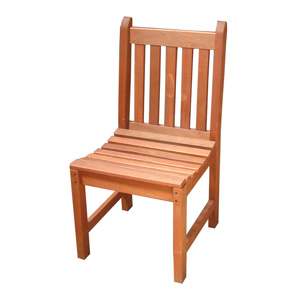 pt-woodtech-chendramas-indonesia-wood-wooden-furniture-factory-manufacture-export-img_chair013