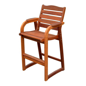 pt-woodtech-chendramas-indonesia-wood-wooden-furniture-factory-manufacture-export-img_chair017