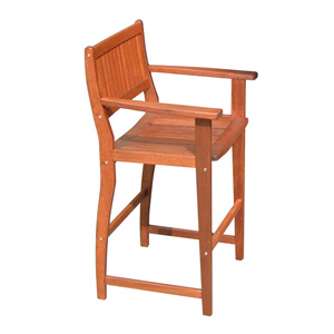 pt-woodtech-chendramas-indonesia-wood-wooden-furniture-factory-manufacture-export-img_chair020