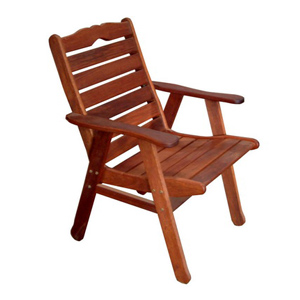 pt-woodtech-chendramas-indonesia-wood-wooden-furniture-factory-manufacture-export-img_chair021