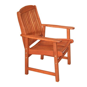 pt-woodtech-chendramas-indonesia-wood-wooden-furniture-factory-manufacture-export-img_chair029