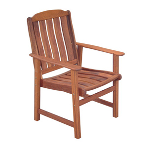 pt-woodtech-chendramas-indonesia-wood-wooden-furniture-factory-manufacture-export-img_chair030