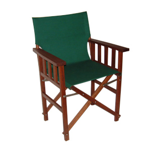pt-woodtech-chendramas-indonesia-wood-wooden-furniture-factory-manufacture-export-img_foldingchair004