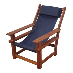 pt-woodtech-chendramas-indonesia-wood-wooden-furniture-factory-manufacture-export-img_lounger001