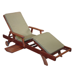 pt-woodtech-chendramas-indonesia-wood-wooden-furniture-factory-manufacture-export-img_lounger006