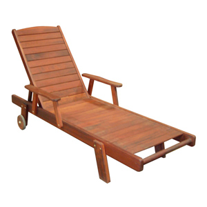 pt-woodtech-chendramas-indonesia-wood-wooden-furniture-factory-manufacture-export-img_lounger009