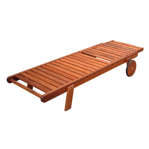 pt-woodtech-chendramas-indonesia-wood-wooden-furniture-factory-manufacture-export-img_lounger011
