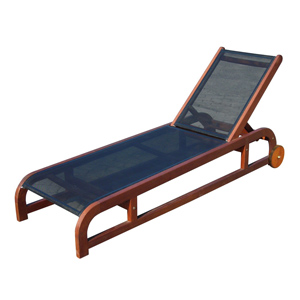 pt-woodtech-chendramas-indonesia-wood-wooden-furniture-factory-manufacture-export-img_lounger012