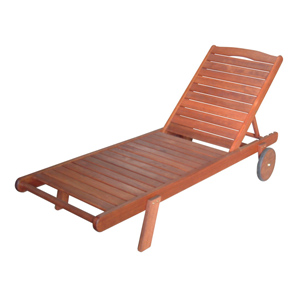 pt-woodtech-chendramas-indonesia-wood-wooden-furniture-factory-manufacture-export-img_lounger013