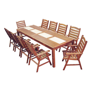 pt-woodtech-chendramas-indonesia-wood-wooden-furniture-factory-manufacture-export-img_other015