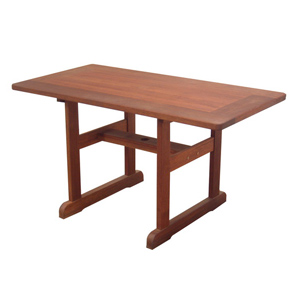 pt-woodtech-chendramas-indonesia-wood-wooden-furniture-factory-manufacture-export-img_table002