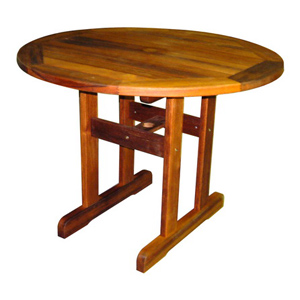 pt-woodtech-chendramas-indonesia-wood-wooden-furniture-factory-manufacture-export-img_table005