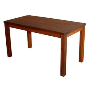pt-woodtech-chendramas-indonesia-wood-wooden-furniture-factory-manufacture-export-img_table006