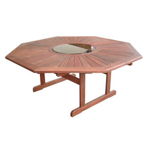 pt-woodtech-chendramas-indonesia-wood-wooden-furniture-factory-manufacture-export-img_table010