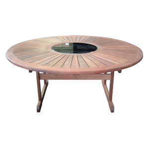 pt-woodtech-chendramas-indonesia-wood-wooden-furniture-factory-manufacture-export-img_table011