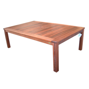 pt-woodtech-chendramas-indonesia-wood-wooden-furniture-factory-manufacture-export-img_table013