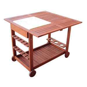 pt-woodtech-chendramas-indonesia-wood-wooden-furniture-factory-manufacture-export-img_table016