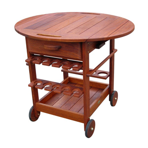 pt-woodtech-chendramas-indonesia-wood-wooden-furniture-factory-manufacture-export-img_table021