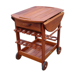 pt-woodtech-chendramas-indonesia-wood-wooden-furniture-factory-manufacture-export-img_table022