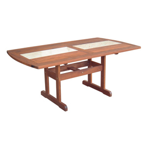 pt-woodtech-chendramas-indonesia-wood-wooden-furniture-factory-manufacture-export-img_table025