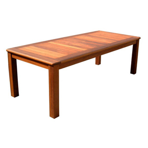 pt-woodtech-chendramas-indonesia-wood-wooden-furniture-factory-manufacture-export-img_table029