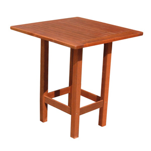 pt-woodtech-chendramas-indonesia-wood-wooden-furniture-factory-manufacture-export-img_table031