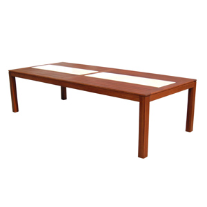 pt-woodtech-chendramas-indonesia-wood-wooden-furniture-factory-manufacture-export-img_table032