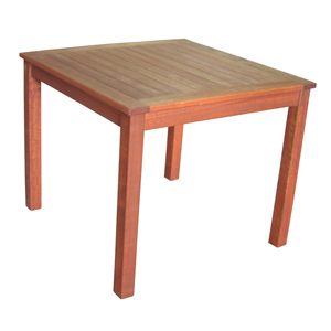 pt-woodtech-chendramas-indonesia-wood-wooden-furniture-factory-manufacture-export-img_table036