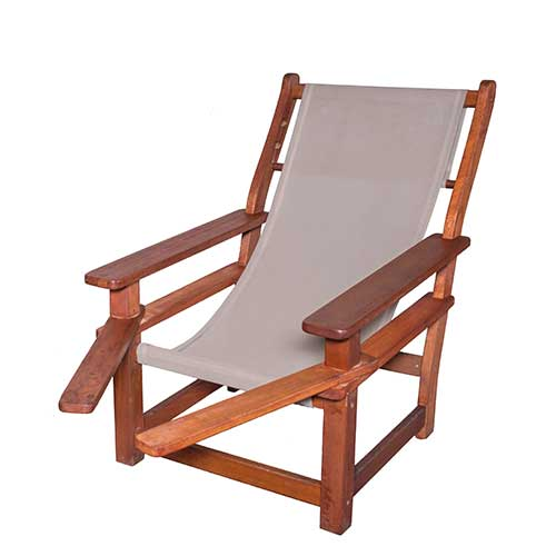 Wood,-furniture,-manufacturer,-Chair,-Table,-Benches,-Lounger,-Folding-Chair,-PT-Woodtech-Chendramas,-lounger-image001