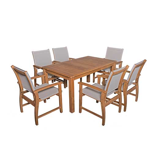 Wood,-furniture,-manufacturer,-Chair,-Table,-Benches,-Lounger,-Folding-Chair,-PT-Woodtech-Chendramas,-table-chair-set-image0001-2