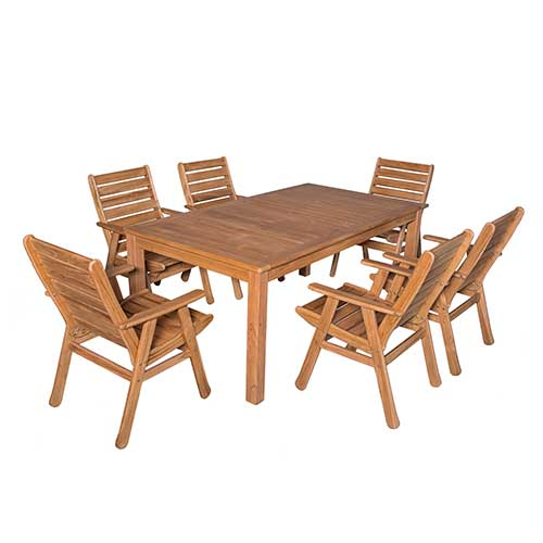 Wood,-furniture,-manufacturer,-Chair,-Table,-Benches,-Lounger,-Folding-Chair,-PT-Woodtech-Chendramas,-table-chair-set-image0002