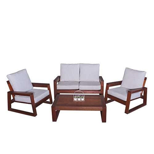 Wood,-furniture,-manufacturer,-Chair,-Table,-Benches,-Lounger,-Folding-Chair,-PT-Woodtech-Chendramas,-table-chair-set-image0009